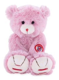 Kaloo: Pink Bear - Small Plush (19cm)