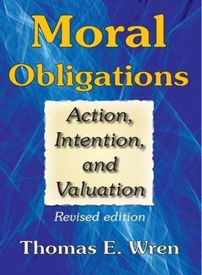 Moral Obligations image