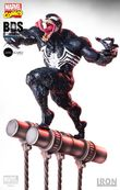 Marvel: Venom - 1:10 Scale Statue