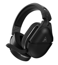 Turtle Beach Ear Force Stealth 700X Gen 2 Gaming Headset for Xbox One