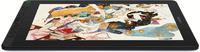 Huion Kamvas 16 (2021) Pen Display Tablet Twilight Blue