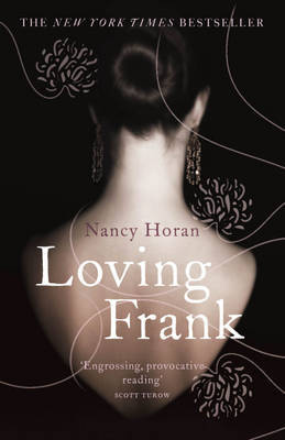 Loving Frank by Nancy Horan image