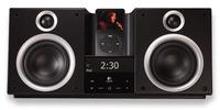 LOGITECH AudioStation for iPod image