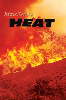 Heat by Arthur Herzog