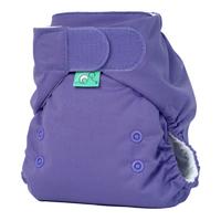 TotsBots EasyFit Nappy - Purple