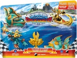 Skylanders SuperChargers Racing Pack - Gill Grunt/Reef Ripper/Sea Trophy (All Formats) for