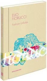Elio Fiorucci by Elio Fiorucci