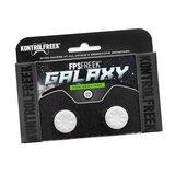 Kontrol Freek FPS Galaxy (White) for Xbox One