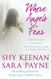 Children Betrayed by Shy Keenan image