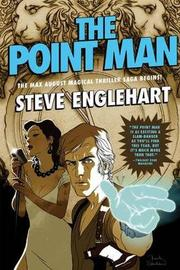 The Point Man by Steve Englehart image