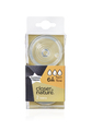 Closer to Nature Fast Flow Easi-Vent Teat - 2 Pack