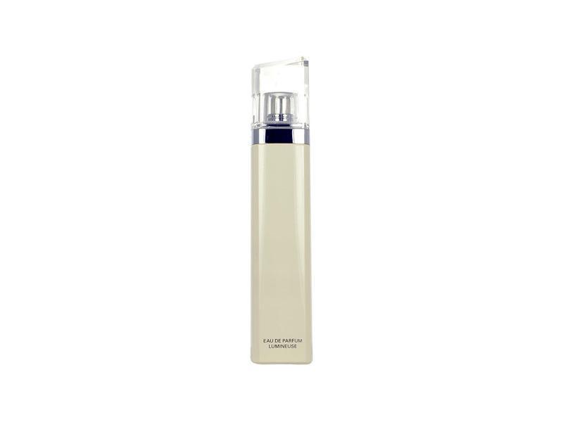 Hugo Boss: Boss Jour Pour Femme Lumineuse Perfume (EDP 50ml) image