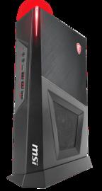 MSI Trident 3 9th i7 16GB 2060 Super 512GB 1TB Gaming Desktop image