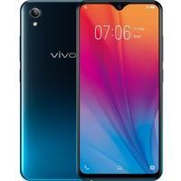 Vivo Y91C (32GB/2GB RAM) - Fusion Black