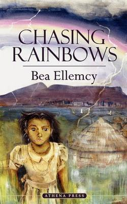 Chasing Rainbows by Bea Ellemcy