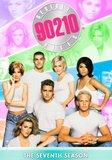 Beverly Hills 90210 - Season 7 (7 Disc Set) DVD