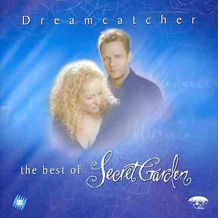Dreamcatcher by Secret Garden image