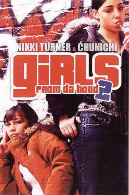Girls from Da Hood 2 by Nikki Turner