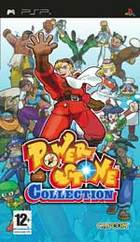 Powerstone Collection (Essentials) for PSP