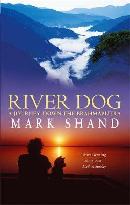 River Dog by Mark Shand image