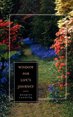 Wisdom for Life's Journey by Douglas Connelly