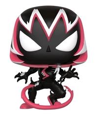 Spider-man - Gwenom Pop! Vinyl Figure