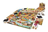 Agra - Board Game image
