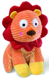 Gund: Rahr Lion