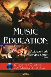 Music Education image