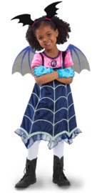 Vampirina - Boo-tiful Dress