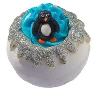 Bomb Cosmetics: Pick up a Penguin Blaster (160g)