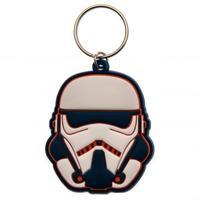 Star Wars Solo - Trooper Keychain