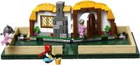 LEGO Ideas - Pop-Up Book (21315)