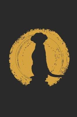 Meerkat Circle by Meerkat Publishing
