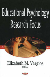 Educational Psychology Research Focus image