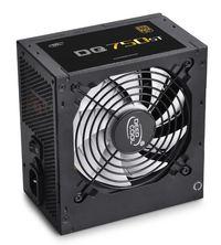 750W Deepcool DQ750ST 80plus gold PSU