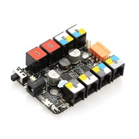 Makeblock 10021 Me Orion (Base on Arduino UNO) V1