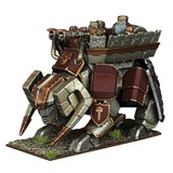 Kings of War Steel Behemoth
