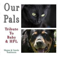 Our Pals by Shawn M. Tomlinson