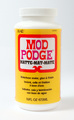 Plaid: Mod Podge - Matte (473ml)