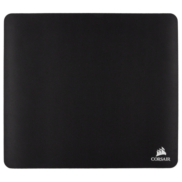 Corsair Gaming MM250 Champion Series Mouse Pad (X-Large) for PC