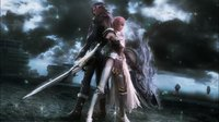 Final Fantasy XIII-2 for Xbox 360 image