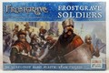 Frostgrave - Frostgrave Soldiers