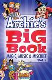 Archie's Big Book Vol. 1: Volume 1 by Archie Superstars