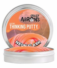 Crazy Aarons: Neon Flash - Mini Tin