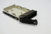 Acer EZSWAP Removable Hard Drive Bay for Altos Server image