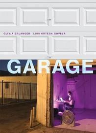 Garage by Olivia Erlanger image