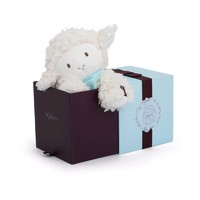 Kaloo: Lamb - 25cm
