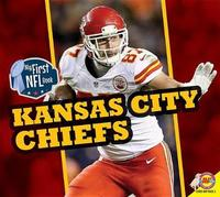 Kansas City Chiefs by Nate Cohn image