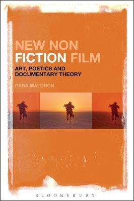 New Nonfiction Film by Dara Waldron image